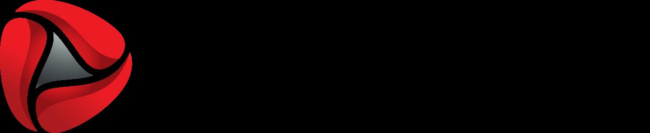 Кросс Фактор